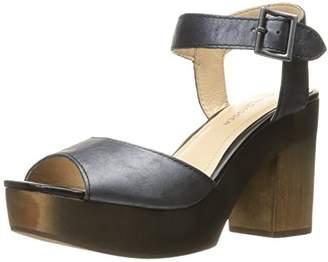 Kelsi Dagger Brooklyn Women's Front Dress Sandal