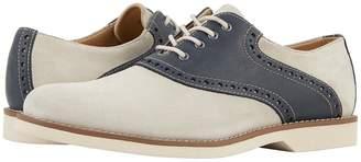 G.H. Bass & Co. Parker Men's Shoes