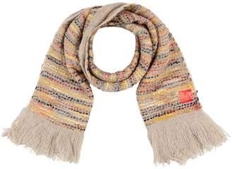 Erfurt Oblong scarves - Item 46575647XK