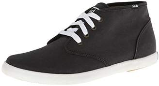 Keds Men's Champion Chukka Lace-Up Sneaker