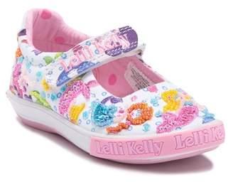 Lelli Kelly Kids Mermaid Dolly Shoe (Toddler, Little Kid, & Big Kid)