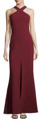LIKELY Kingsbury Sleeveless Dress