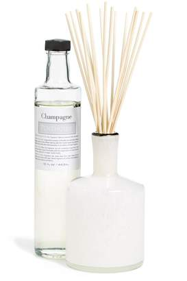 Lafco Inc. 'Champagne - Penthouse' Fragrance Diffuser