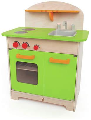 Hape Gourmet Kitchen - Green