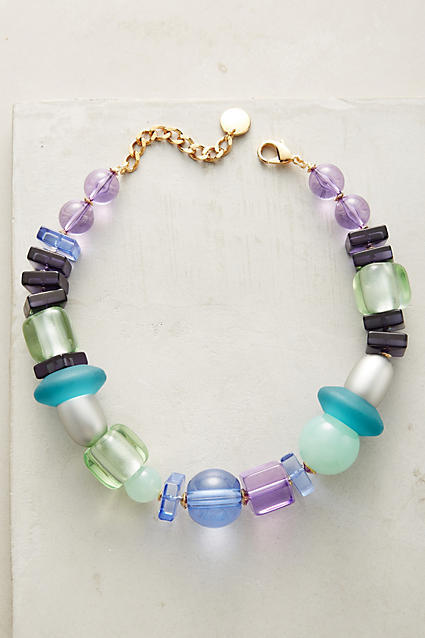 My 7 Favorite Lucite Finds For Spring www.toyastales.blogspot.com #ToyasTales #lucite #fashion #womenswear #accessories