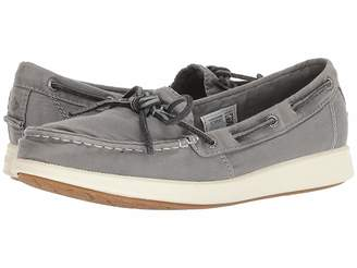 Sperry Oasis Canal Canvas