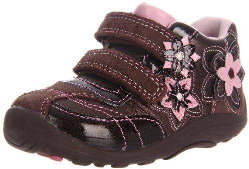 Stride Rite SRT Darling Dora Sneaker (Toddler)