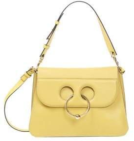 J.W.Anderson Medium Pierce Leather Bag