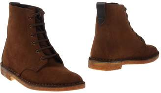 Clarks Ankle boots - Item 44964804BQ