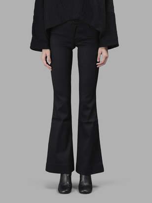 Andrea Ya'Aqov Trousers