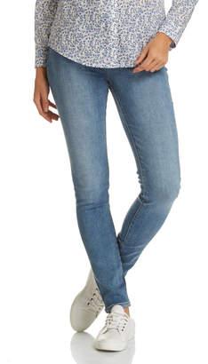 Sportscraft Kate High Waist Skinny Jean