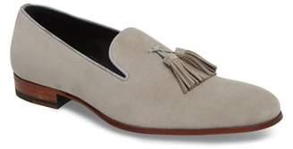 Mezlan Picus Tassel Loafer