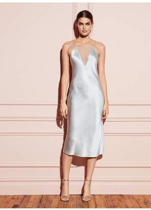 920c0faf5259 Fleur Du Mal Lace Dresses - ShopStyle
