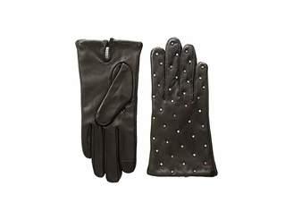 Echo Rani Rhinestone Gloves