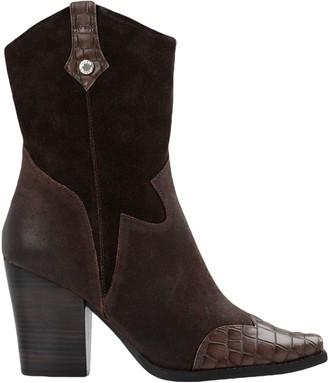 Steve Madden Ankle boots - Item 11766088VB