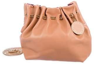 Stella McCartney Eco Alter Nappa Noma Soft Bucket Bag