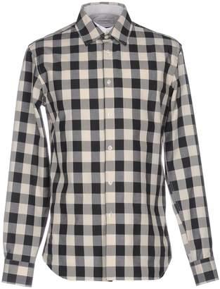 Pierre Balmain Shirts - Item 38617140PE