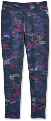 Joe Fresh Kid Girls Print Active Legging