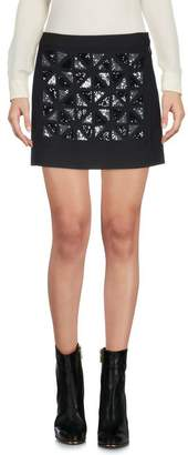 Ice Iceberg Mini skirt