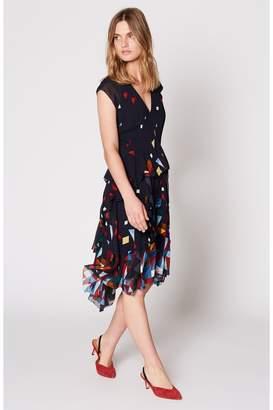 Joie Kiersten Dress