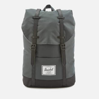 Herschel Men's Retreat Backpack