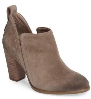 Women's Vince Camuto Francia Bootie