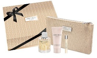 Jimmy Choo Jimmy Choo Ilicit Set ($160 Value)