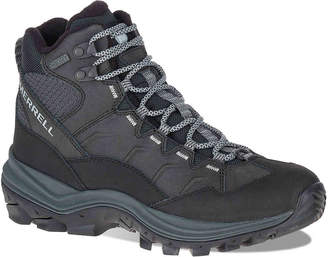 Merrell Thermo Chill Boot - Women's
