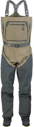 Fly London Hodgman H5 Wader Stocking Foot - Men's