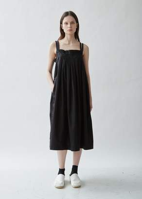 191d443bf6c55d Black Sundress - ShopStyle