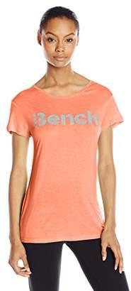 Bench Women's Expate Tee Shirt