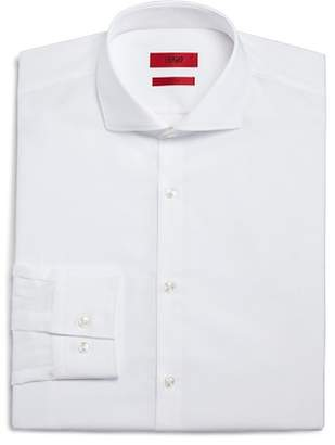 HUGO Jason Slim Fit Dress Shirt