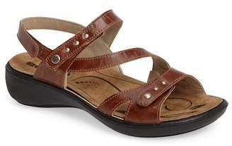 Romika Ibiza 70 Sandal