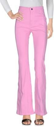 Givenchy Denim pants - Item 42632065DG