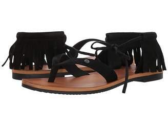 Volcom All Access Sandals