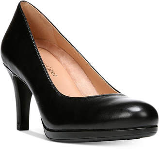 Naturalizer Michelle Pumps Women's Shoes