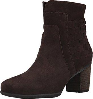 Josef Seibel Women's Britney 27 Boot $175 thestylecure.com