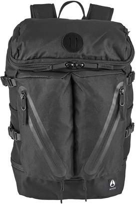 Nixon Scripps II 16L Backpack