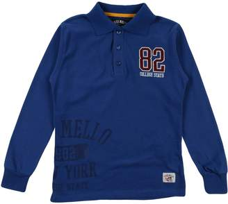 Fred Mello Polo shirts - Item 12152631CF