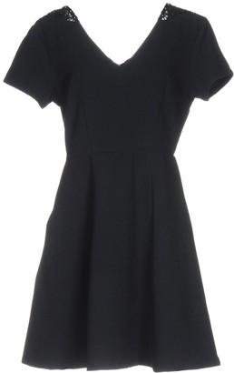 Axara Paris Short dresses - Item 34747200OL