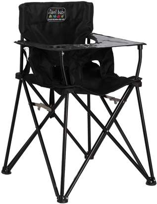 Ciao Baby ciao! baby Portable High Chair