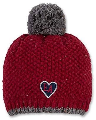 Sanetta Girl's 161962 Hat