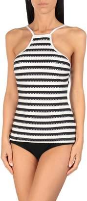 Seafolly Bikini tops - Item 47229382LH