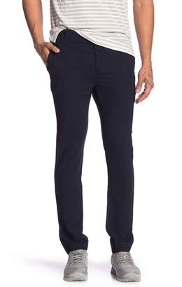 Descendant Of Thieves Lightweight Trousers