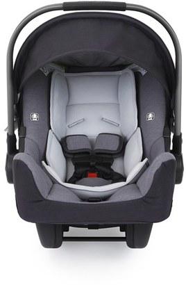 Infant Nuna 'Pipa(TM)' Car Seat & Base $299.95 thestylecure.com