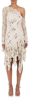 Zimmermann Women's Maples Temperance Minidress