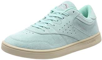 Womens Lily Trainers L.A. Gear 0MDLAaN