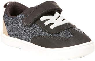 Carter's Tash2 Casual Shoe