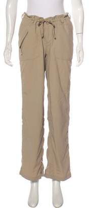 The North Face Mid-Rise Cargo Pants