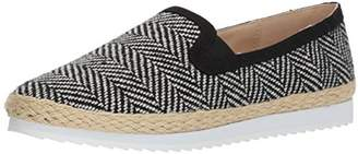 Callisto Women's Tight LINE Sneaker